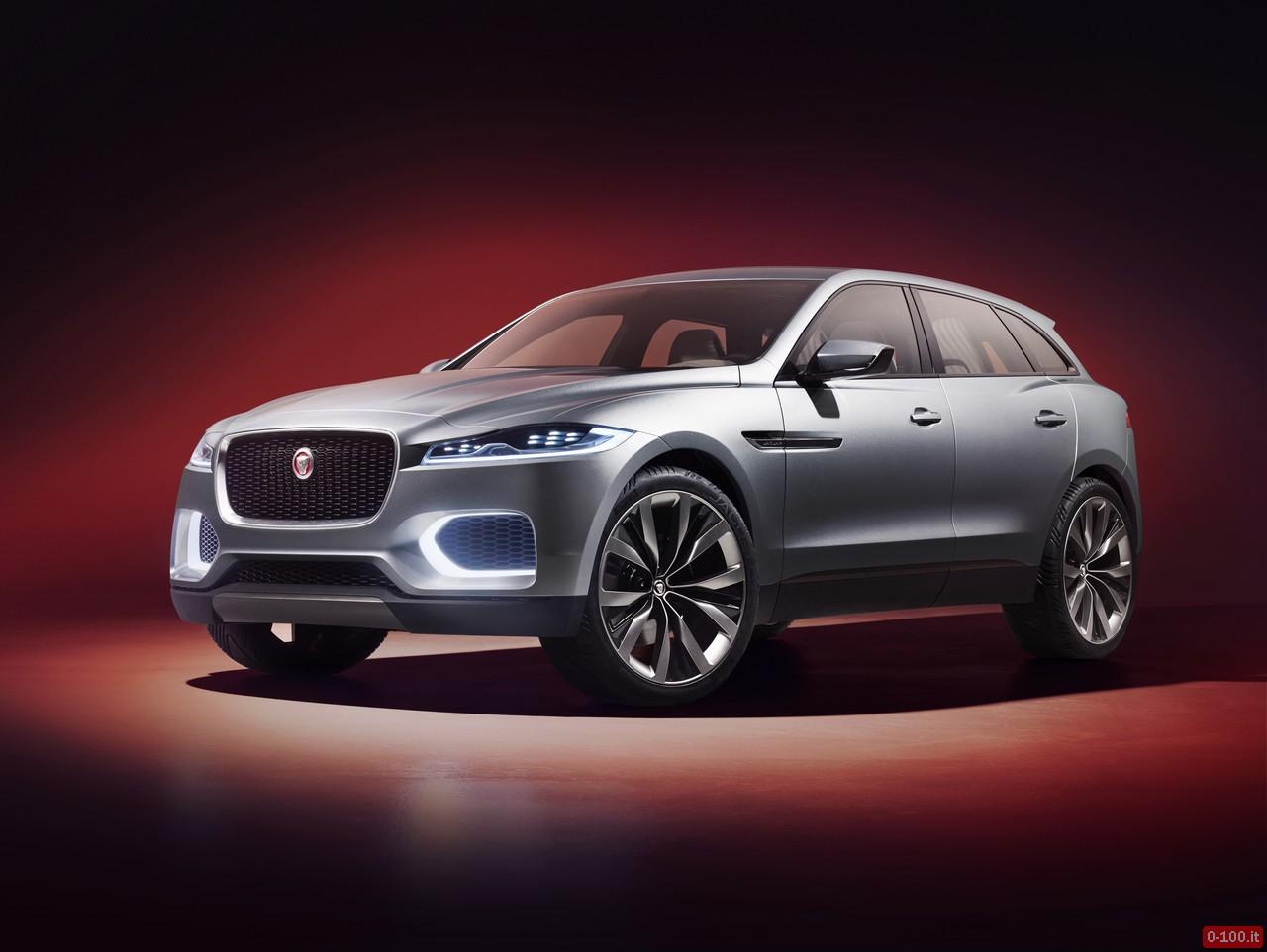 jaguar-c-x17-dubai-price-aluminum_0-100_38