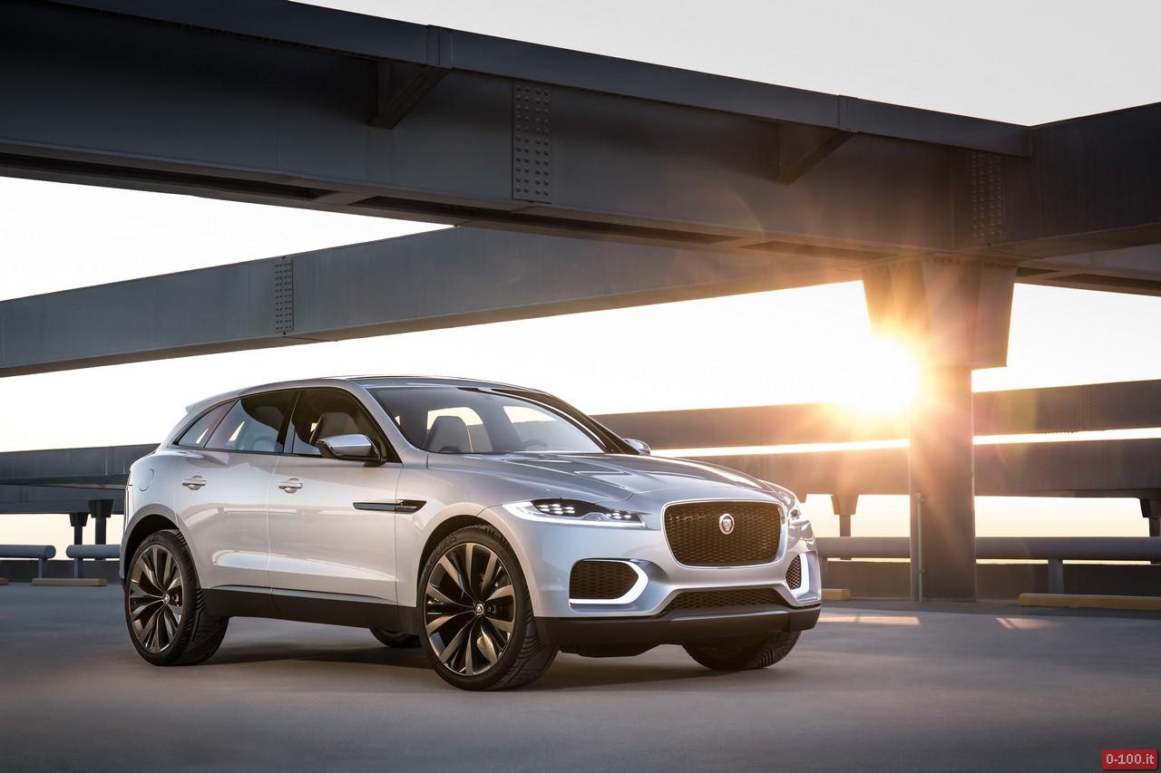 jaguar-c-x17-dubai-price-aluminum_0-100_4