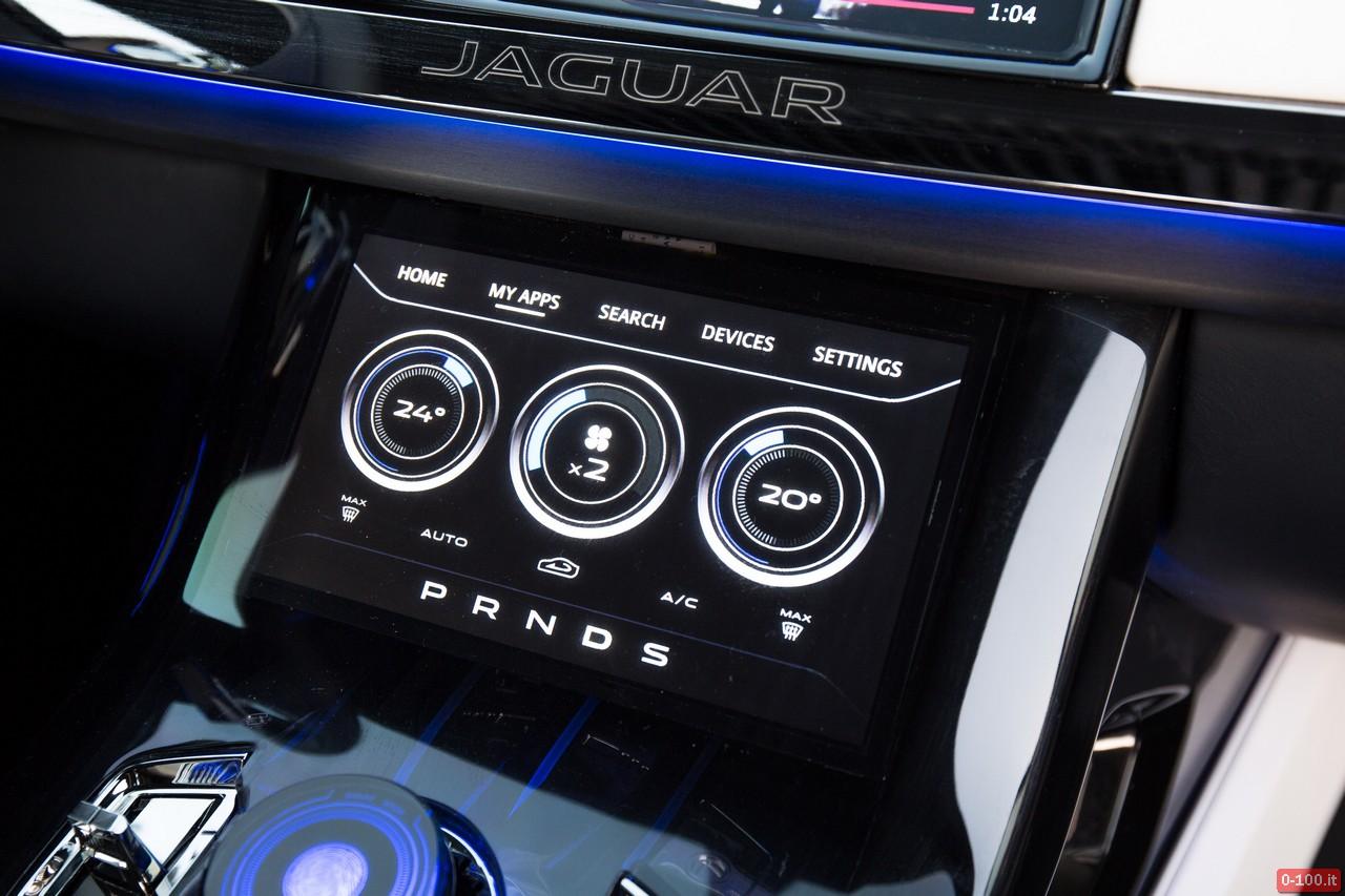 jaguar-c-x17-dubai-price-aluminum_0-100_40