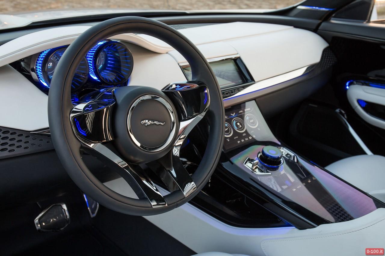 jaguar-c-x17-dubai-price-aluminum_0-100_43