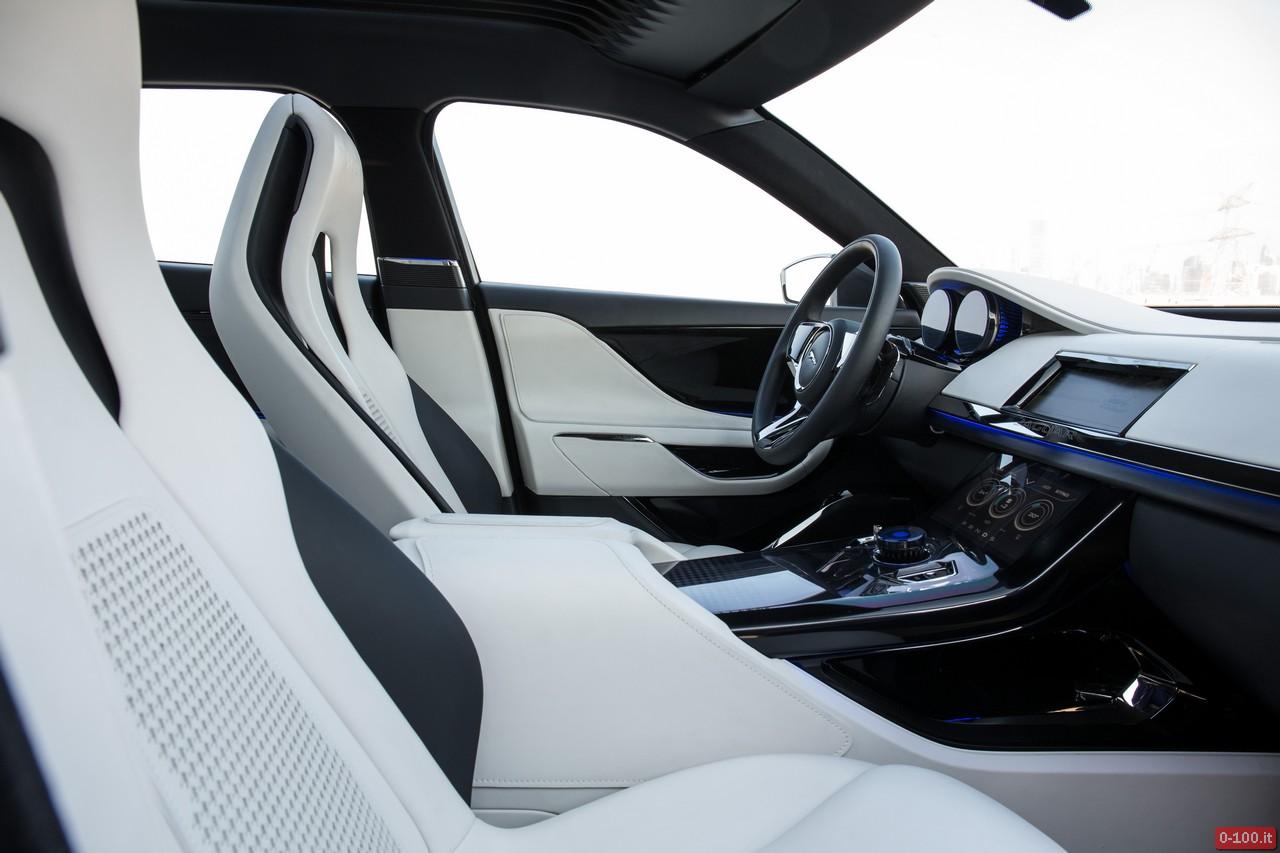 jaguar-c-x17-dubai-price-aluminum_0-100_45