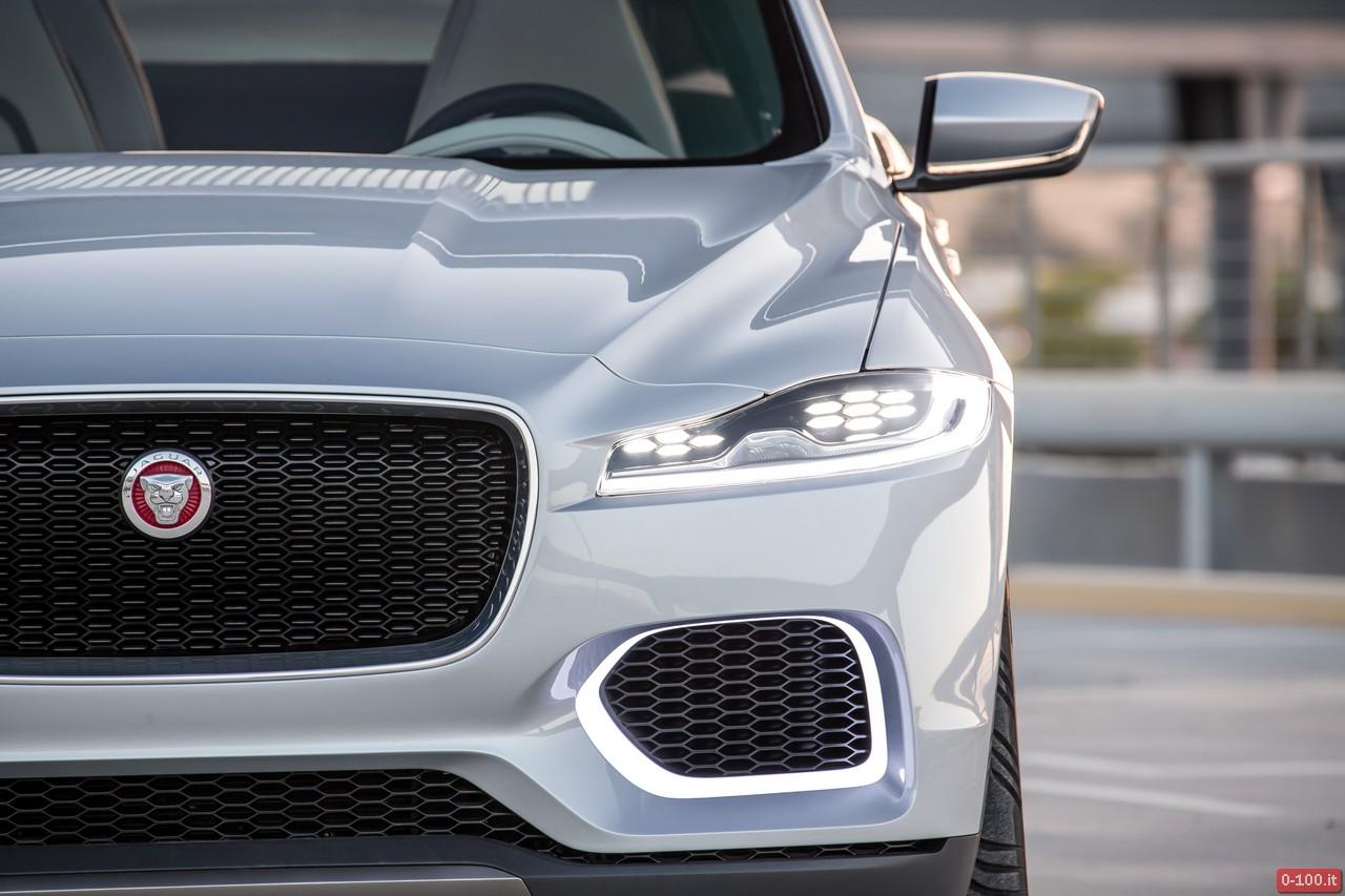 jaguar-c-x17-dubai-price-aluminum_0-100_5