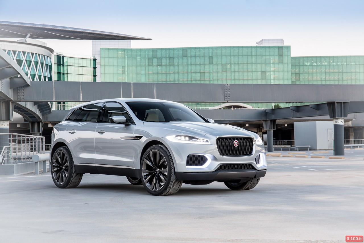 jaguar-c-x17-dubai-price-aluminum_0-100_6