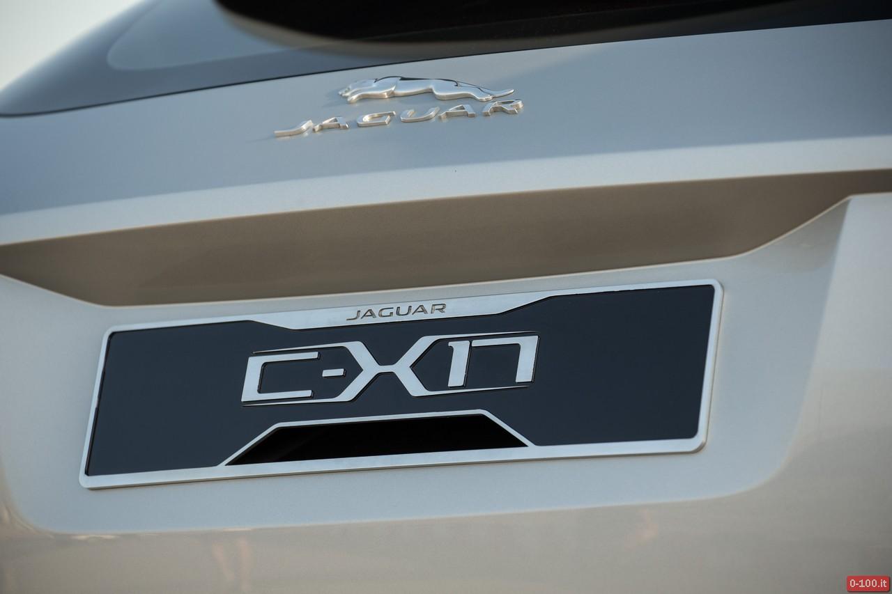 jaguar-c-x17-dubai-price-aluminum_0-100_8
