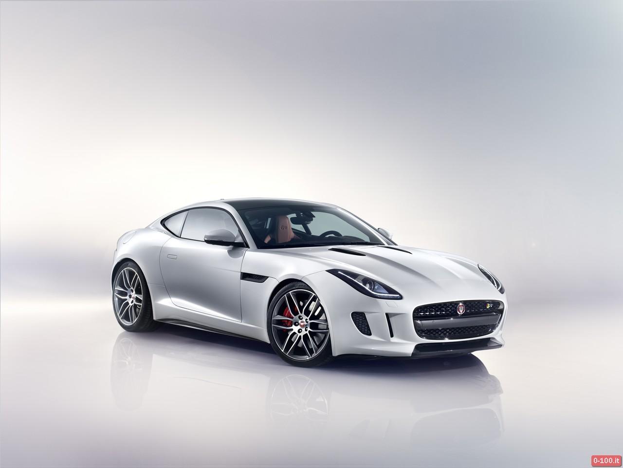 jaguar-f-type-r-coupe_price-prezzo-0-100_1