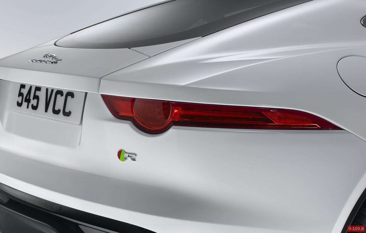 jaguar-f-type-r-coupe_price-prezzo-0-100_10