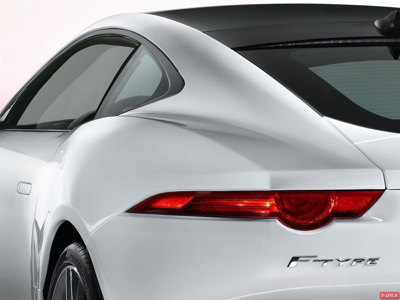 jaguar-f-type-r-coupe_price-prezzo-0-100_11