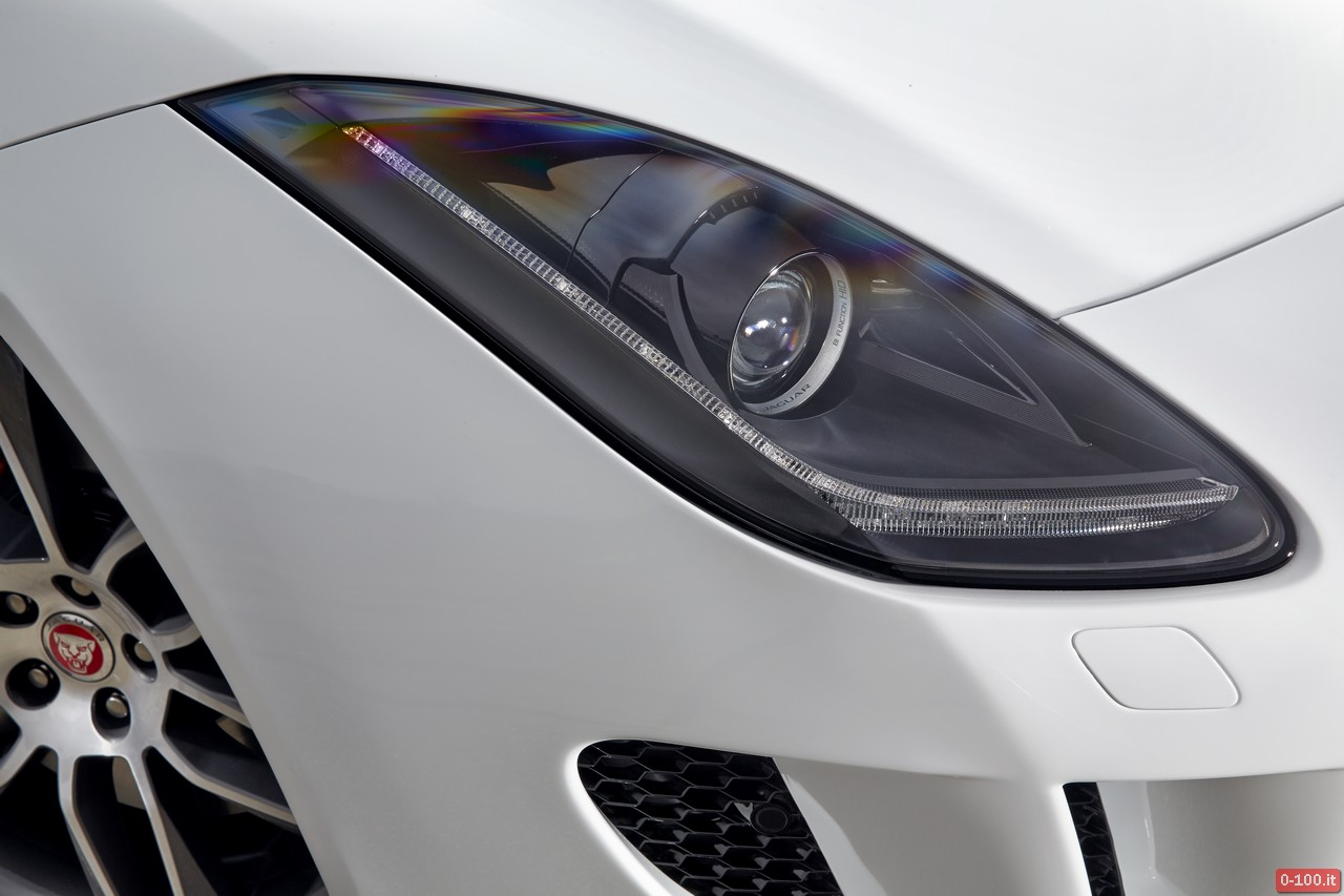 jaguar-f-type-r-coupe_price-prezzo-0-100_13