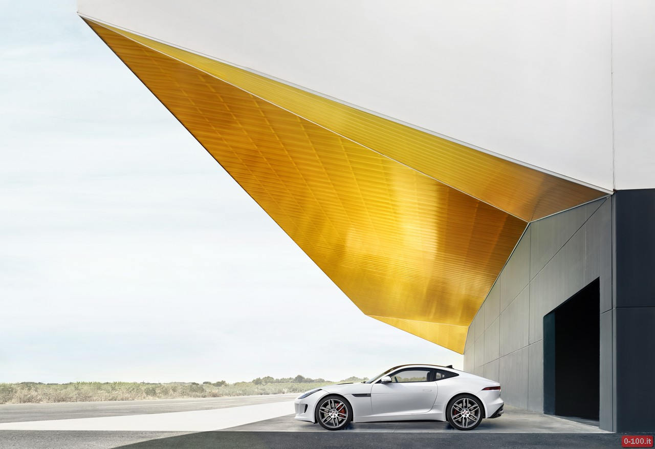 jaguar-f-type-r-coupe_price-prezzo-0-100_15