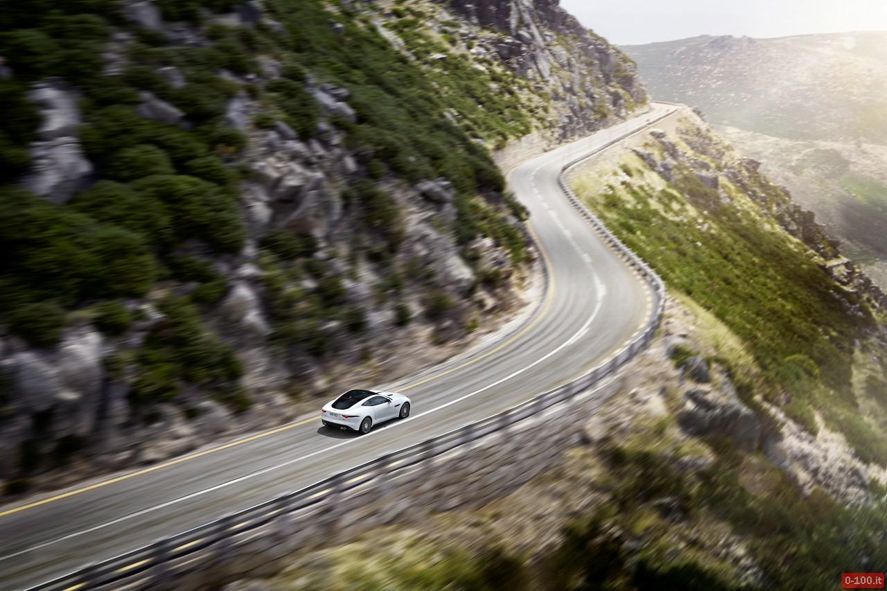 jaguar-f-type-r-coupe_price-prezzo-0-100_17