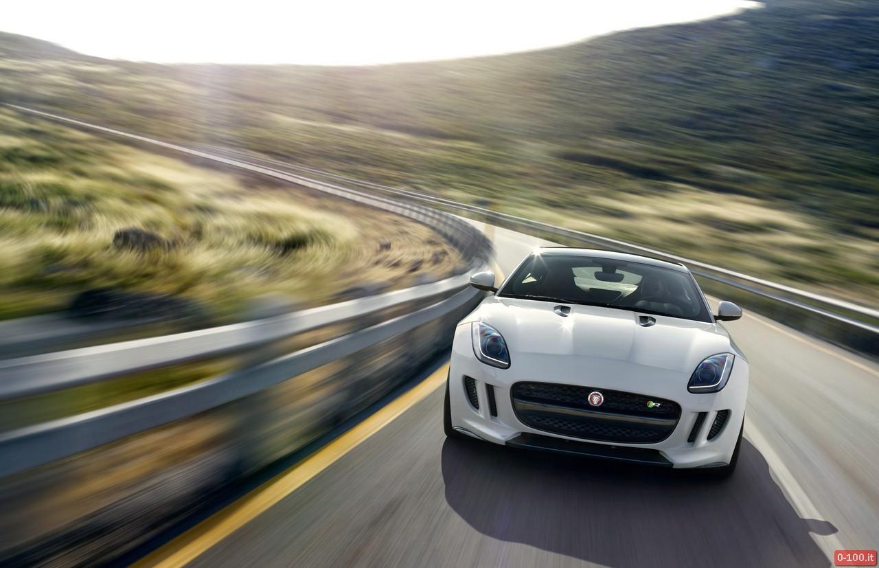jaguar-f-type-r-coupe_price-prezzo-0-100_18