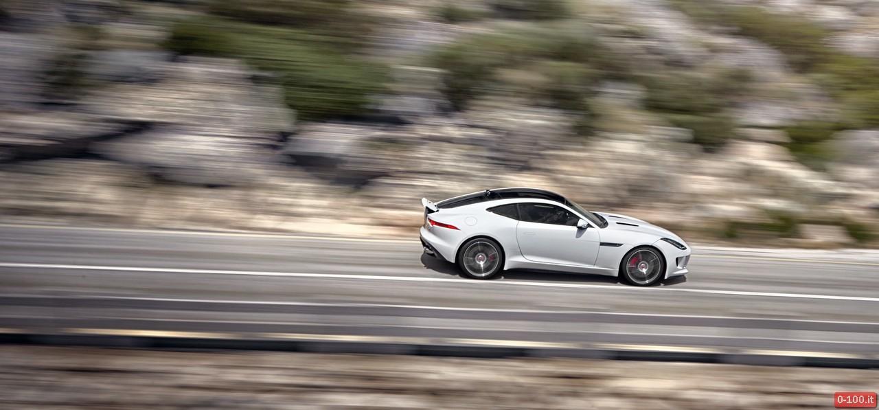 jaguar-f-type-r-coupe_price-prezzo-0-100_19