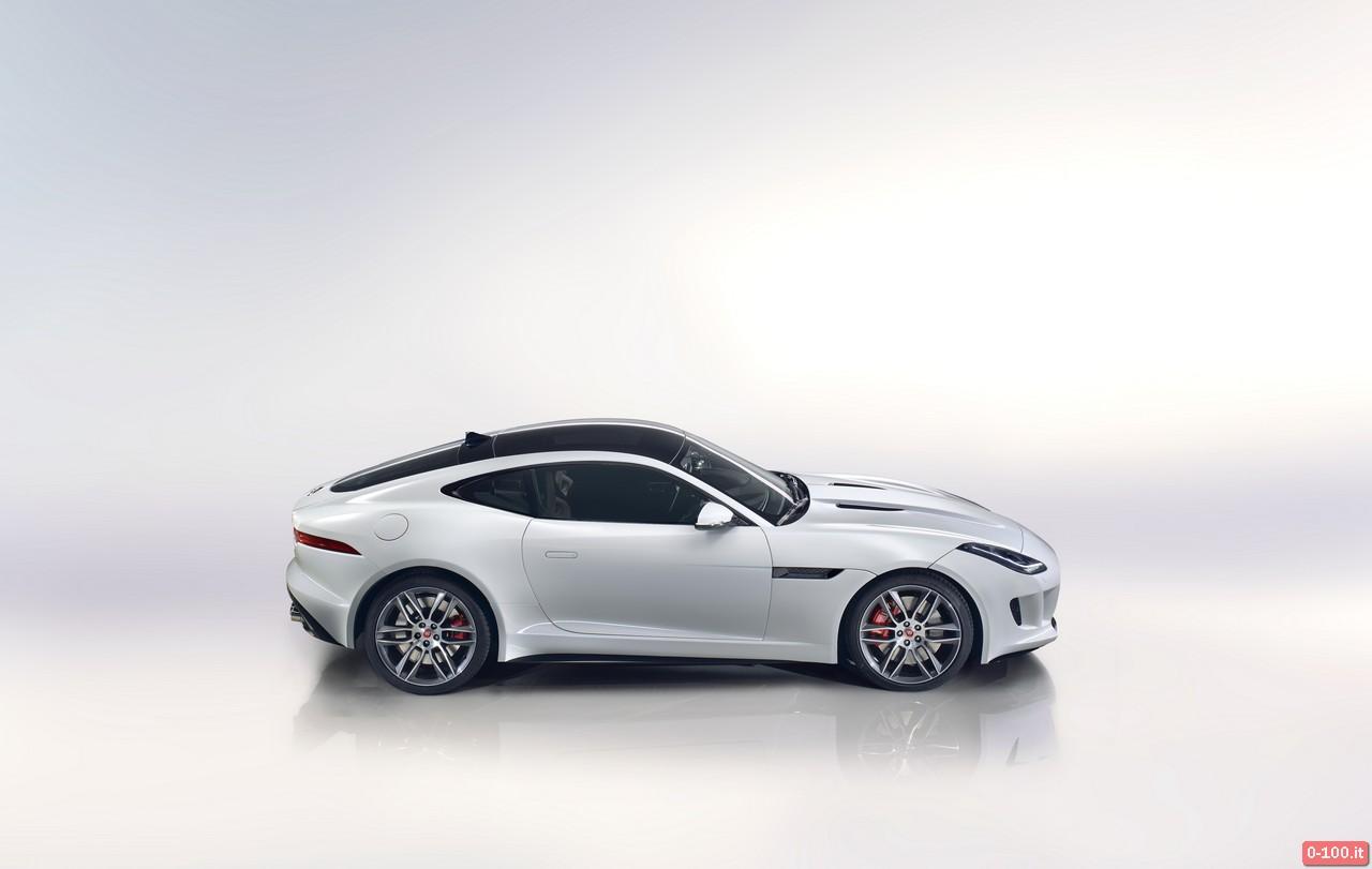 jaguar-f-type-r-coupe_price-prezzo-0-100_2