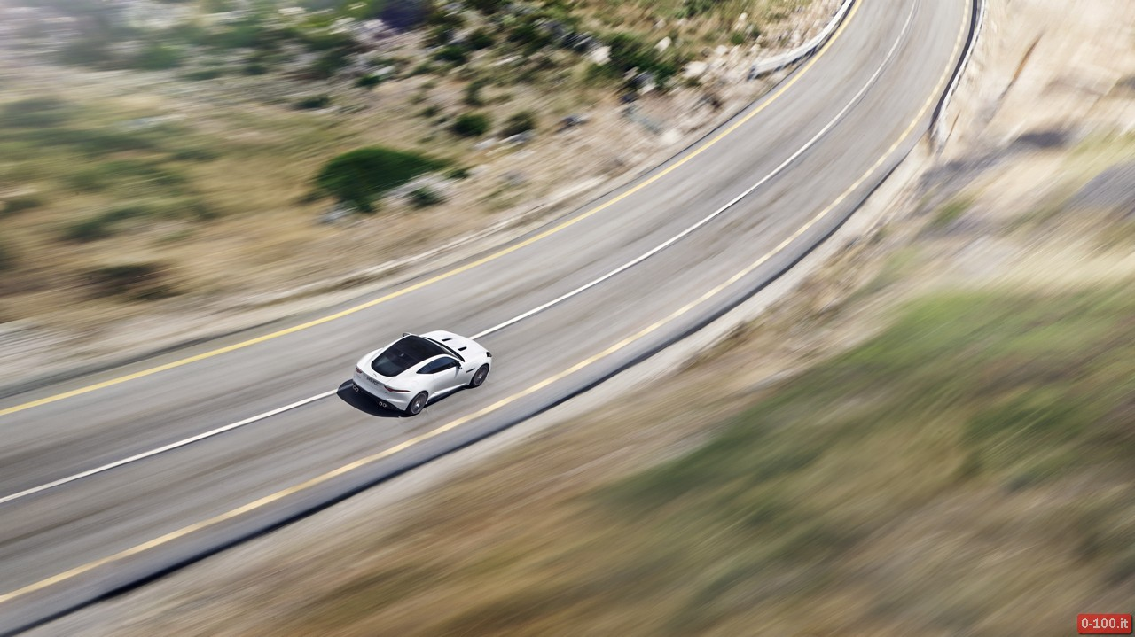 jaguar-f-type-r-coupe_price-prezzo-0-100_20