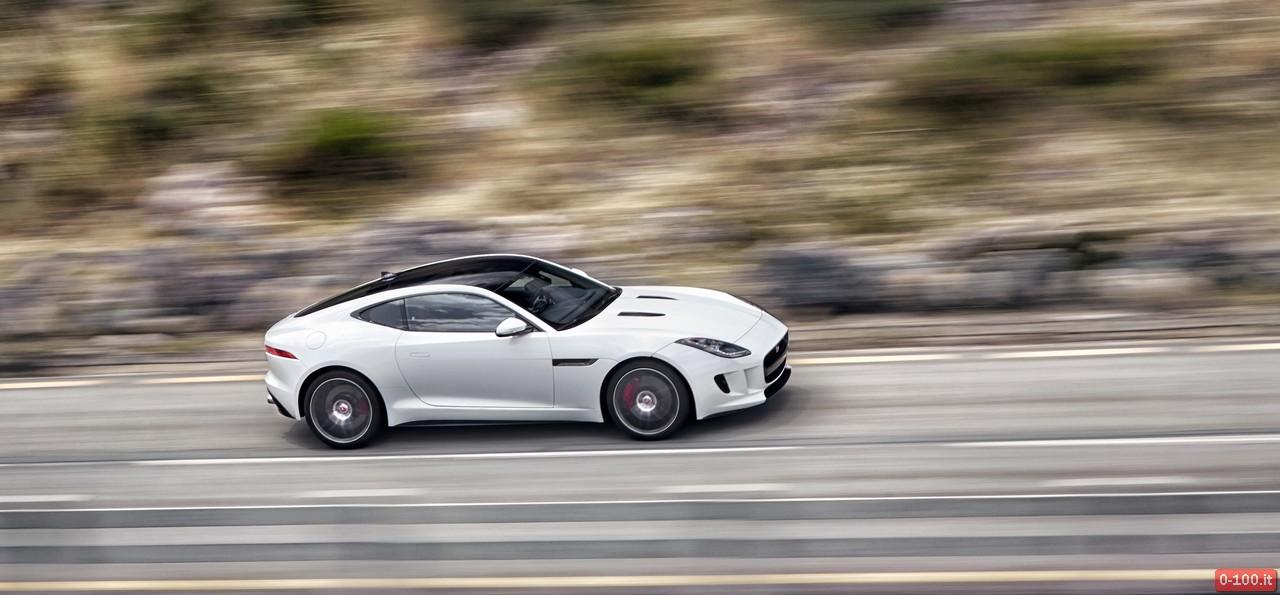 jaguar-f-type-r-coupe_price-prezzo-0-100_21