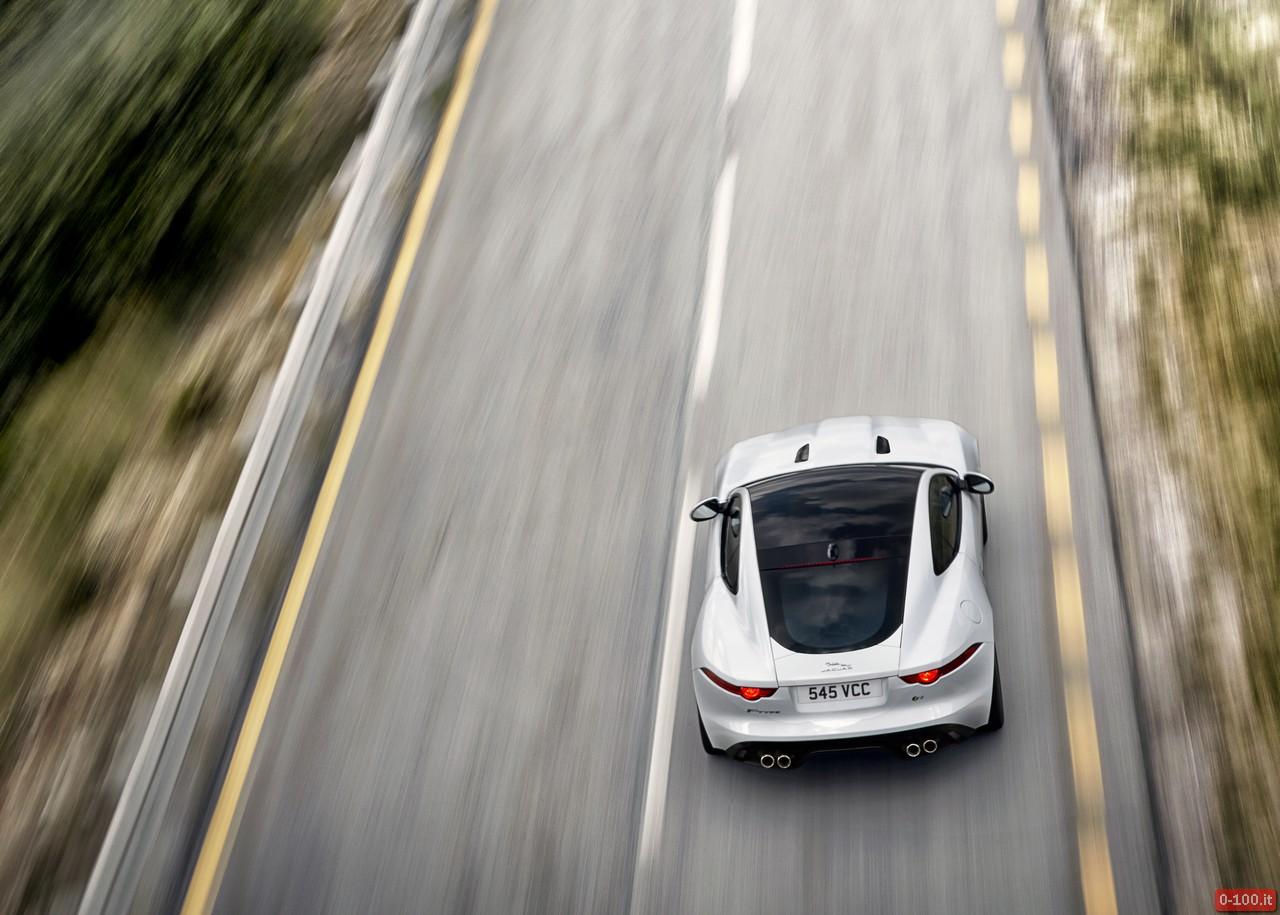 jaguar-f-type-r-coupe_price-prezzo-0-100_22
