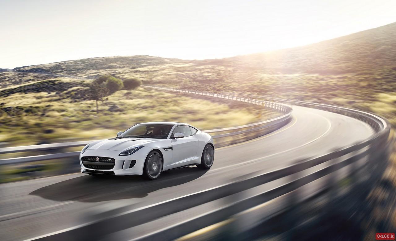 jaguar-f-type-r-coupe_price-prezzo-0-100_25
