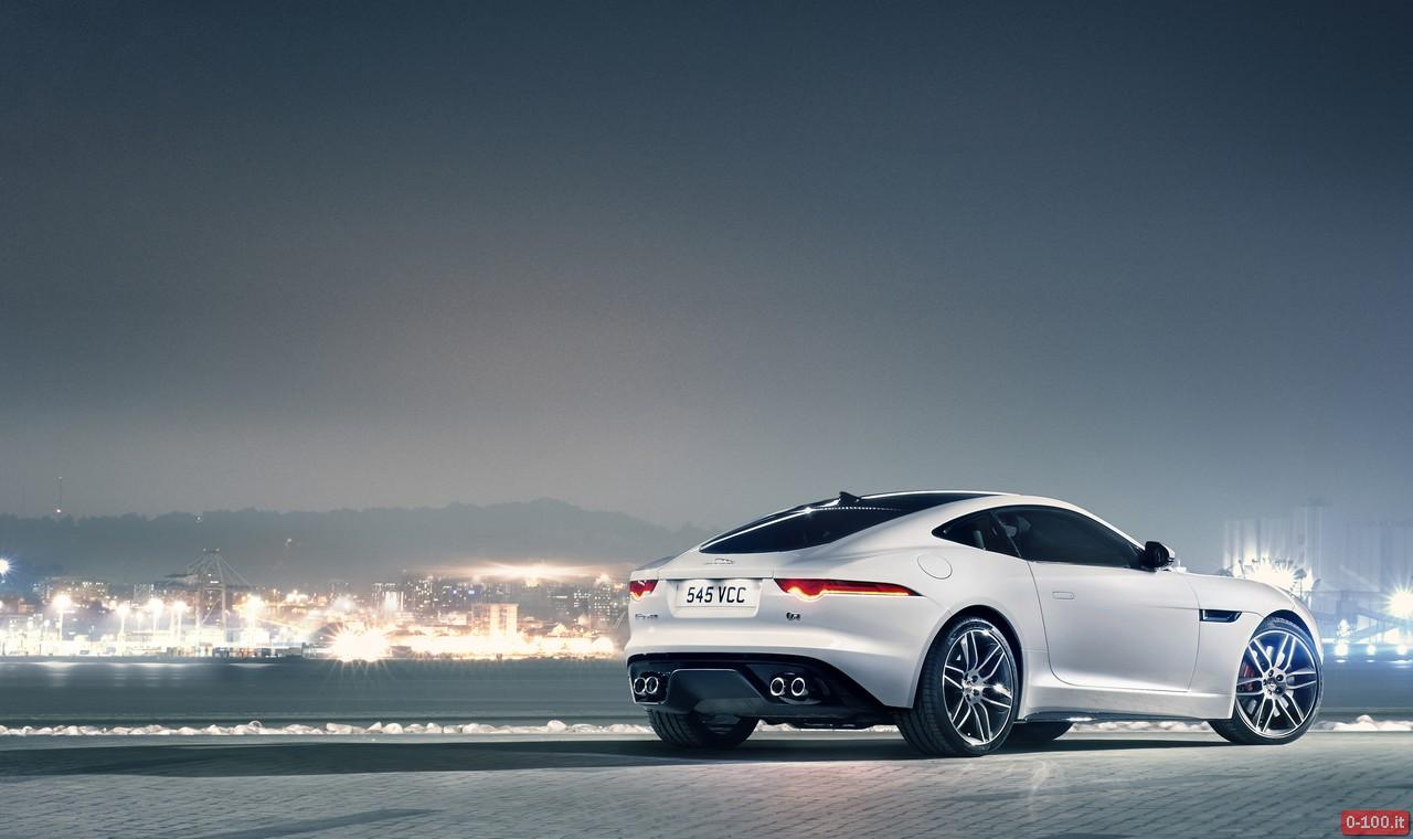jaguar-f-type-r-coupe_price-prezzo-0-100_27
