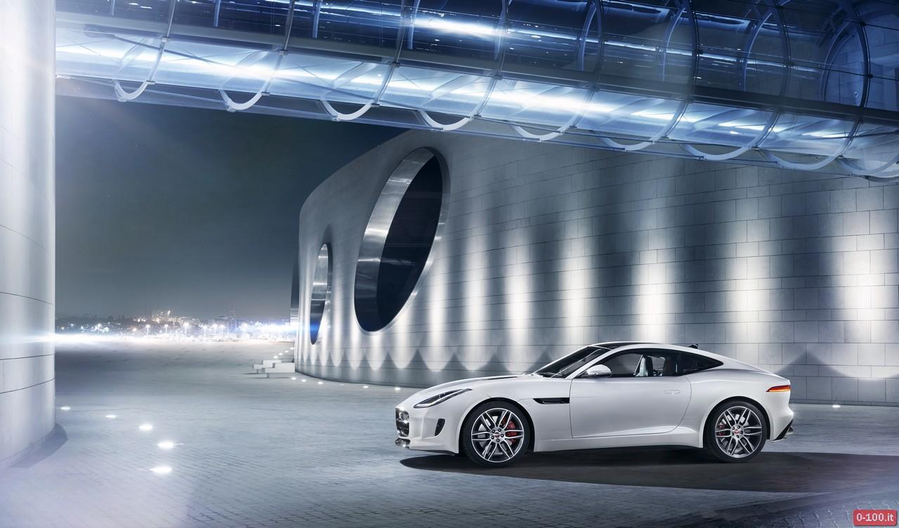 jaguar-f-type-r-coupe_price-prezzo-0-100_29