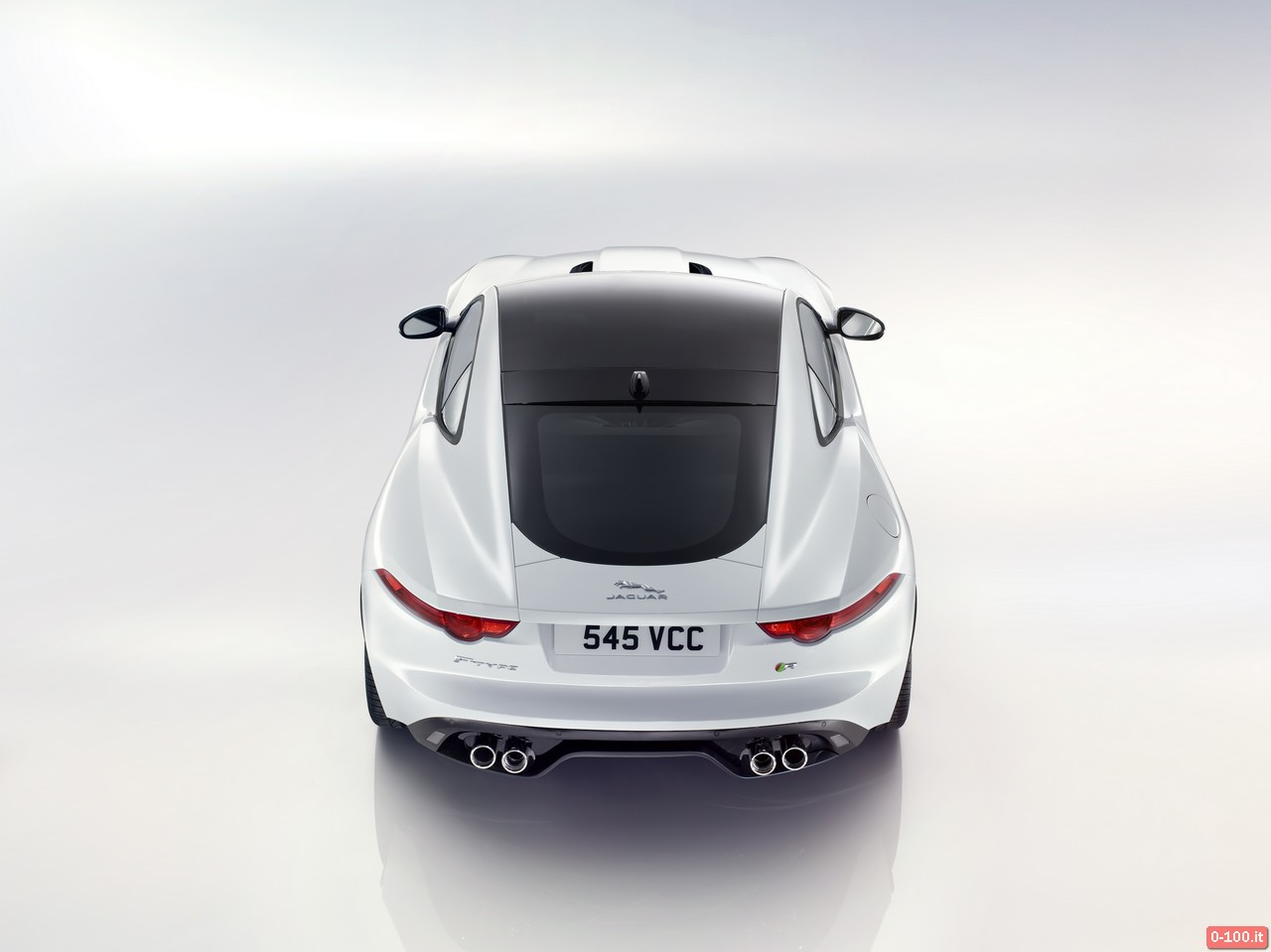 jaguar-f-type-r-coupe_price-prezzo-0-100_3