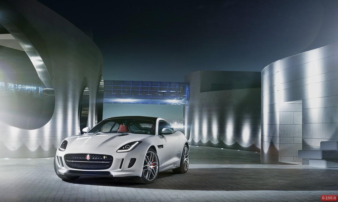 jaguar-f-type-r-coupe_price-prezzo-0-100_30