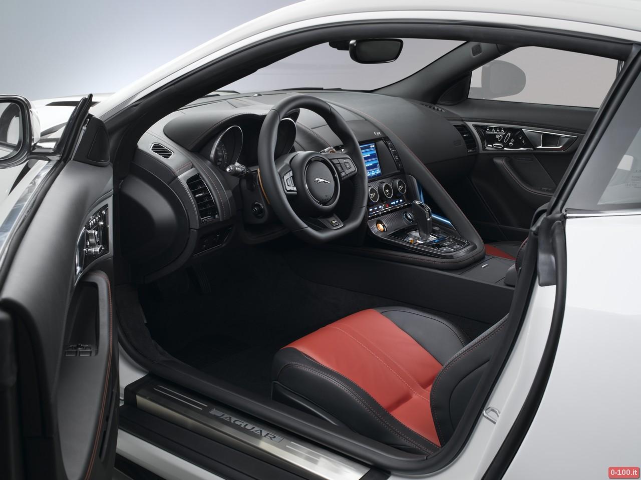 jaguar-f-type-r-coupe_price-prezzo-0-100_32
