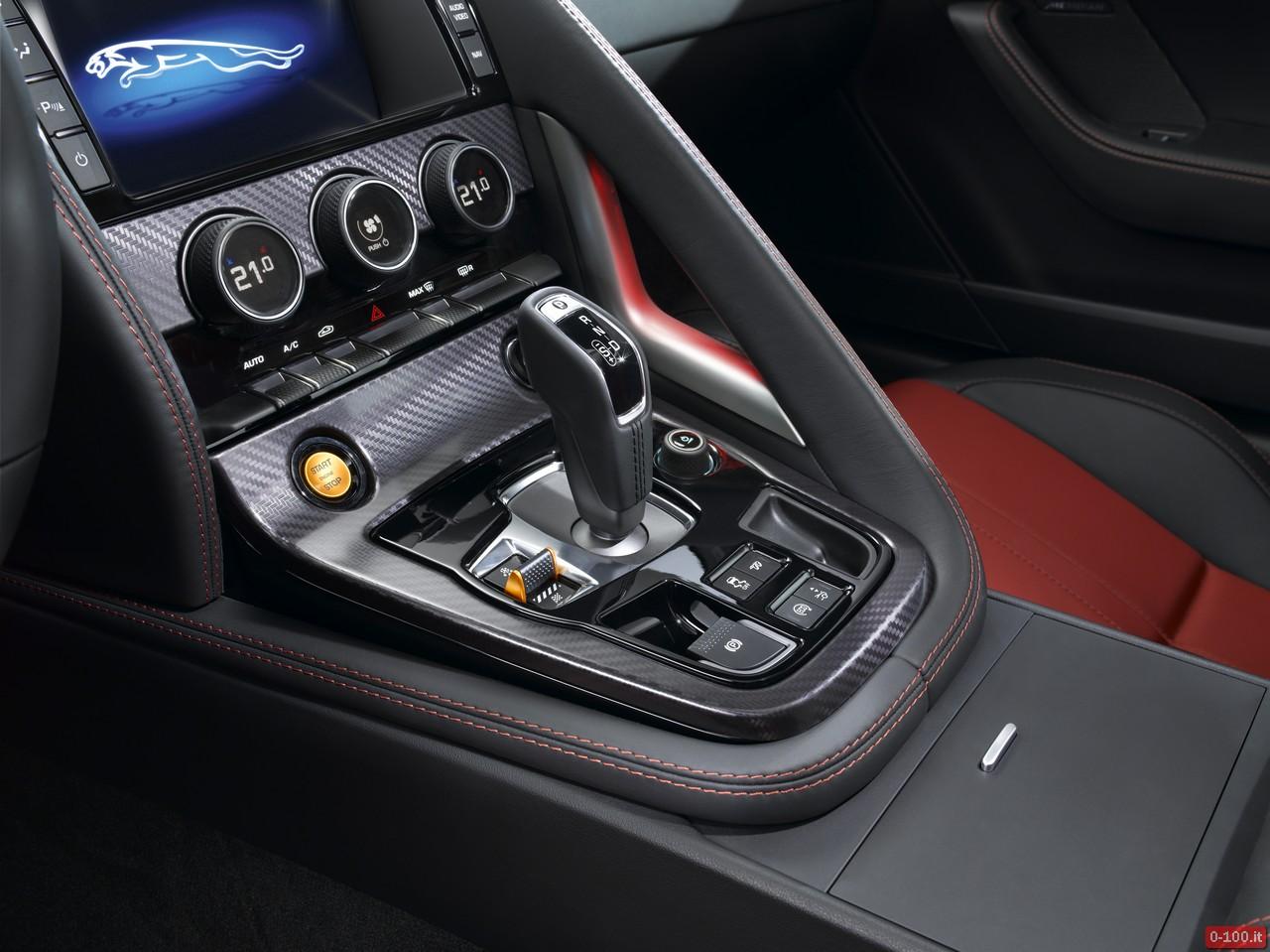 jaguar-f-type-r-coupe_price-prezzo-0-100_33