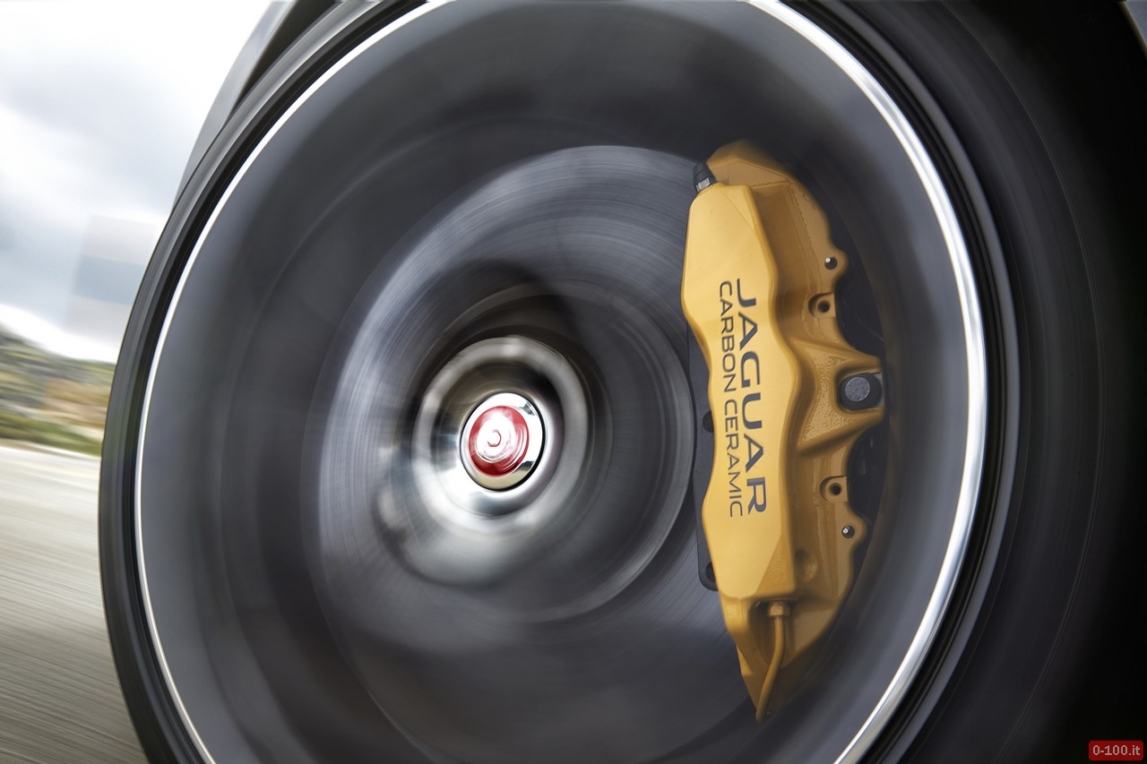 jaguar-f-type-r-coupe_price-prezzo-0-100_35