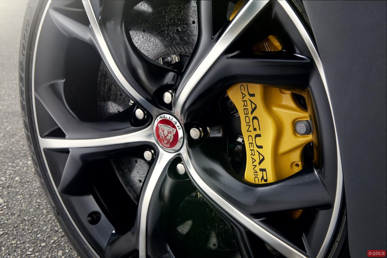 jaguar-f-type-r-coupe_price-prezzo-0-100_36