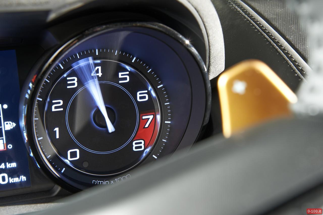 jaguar-f-type-r-coupe_price-prezzo-0-100_37