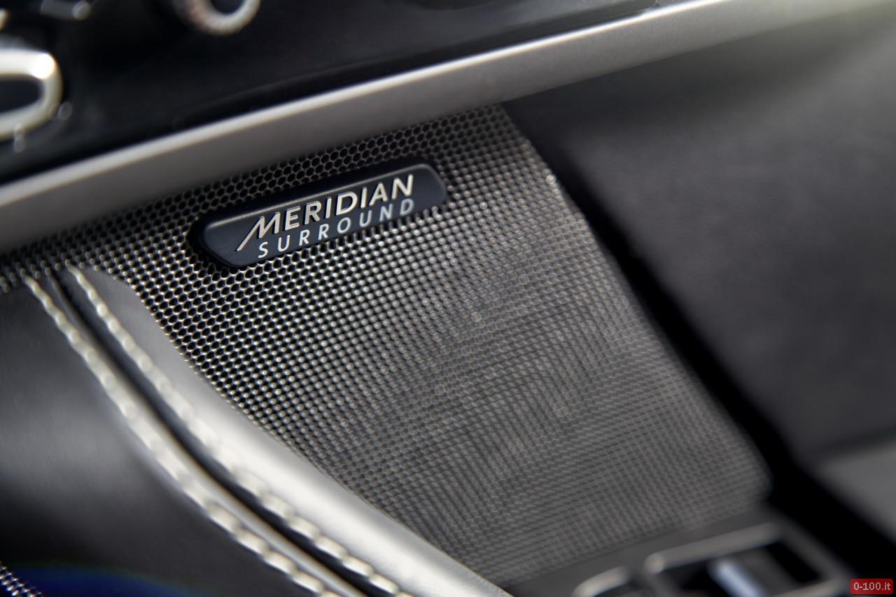 jaguar-f-type-r-coupe_price-prezzo-0-100_38