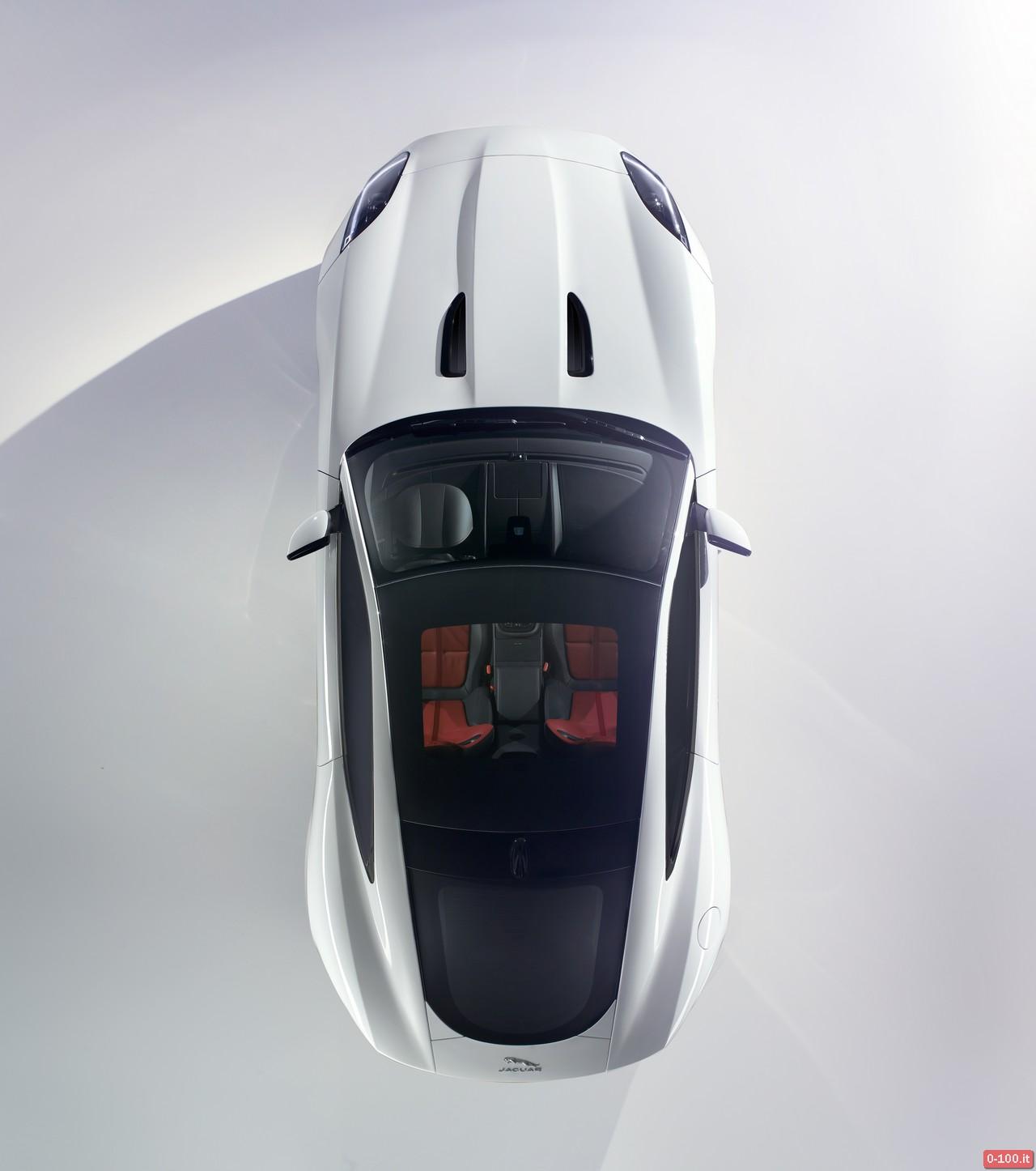 jaguar-f-type-r-coupe_price-prezzo-0-100_4