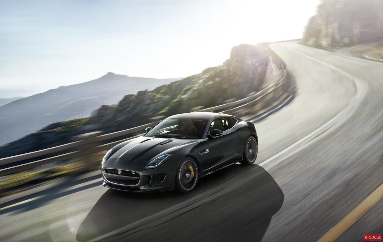 jaguar-f-type-r-coupe_price-prezzo-0-100_40