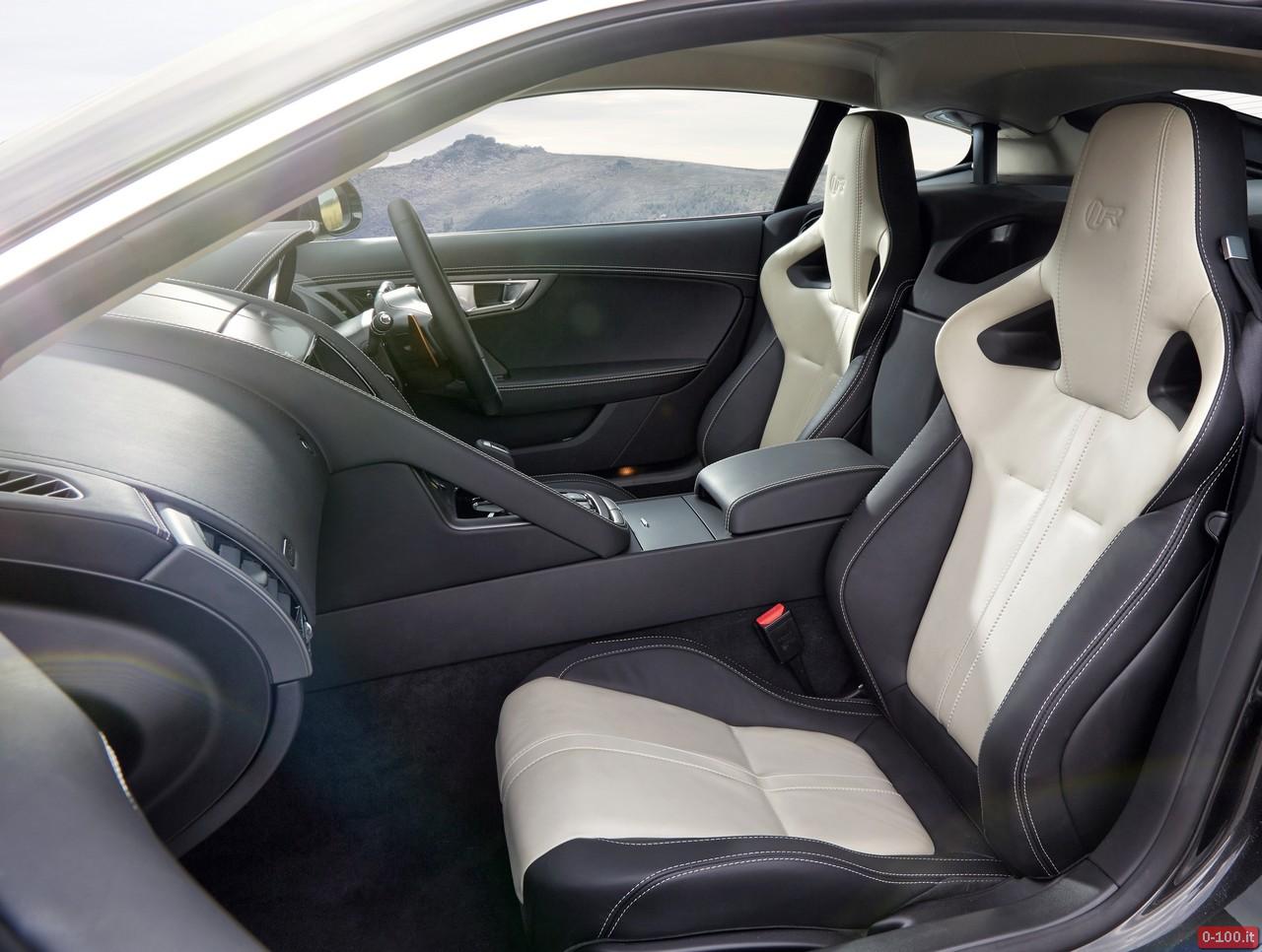 jaguar-f-type-r-coupe_price-prezzo-0-100_41