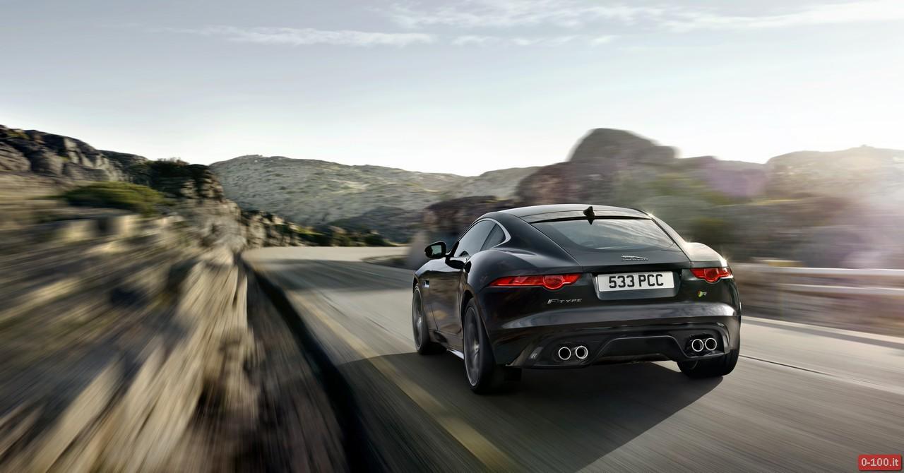jaguar-f-type-r-coupe_price-prezzo-0-100_42