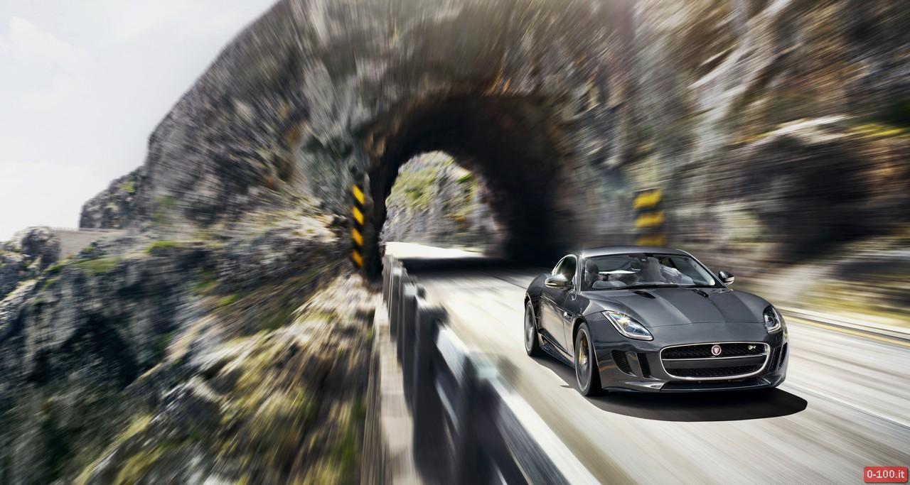 jaguar-f-type-r-coupe_price-prezzo-0-100_43