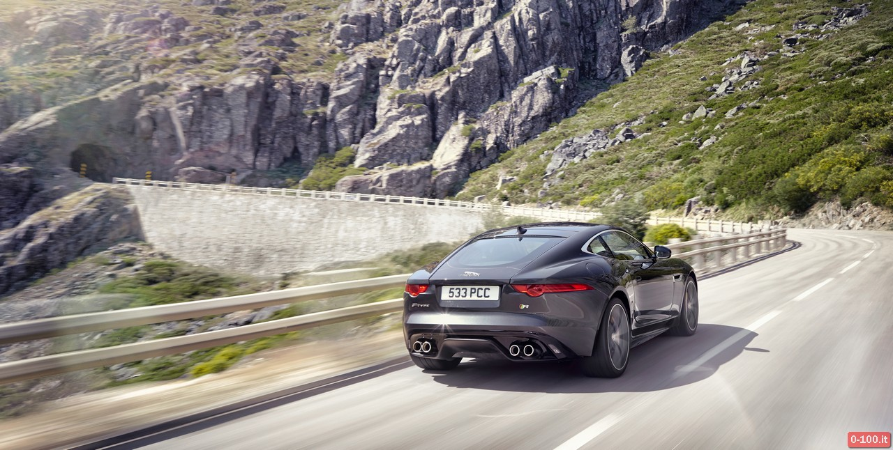 jaguar-f-type-r-coupe_price-prezzo-0-100_44