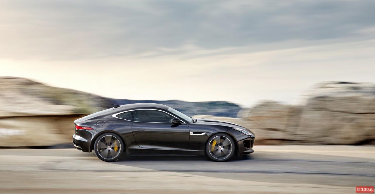 jaguar-f-type-r-coupe_price-prezzo-0-100_45