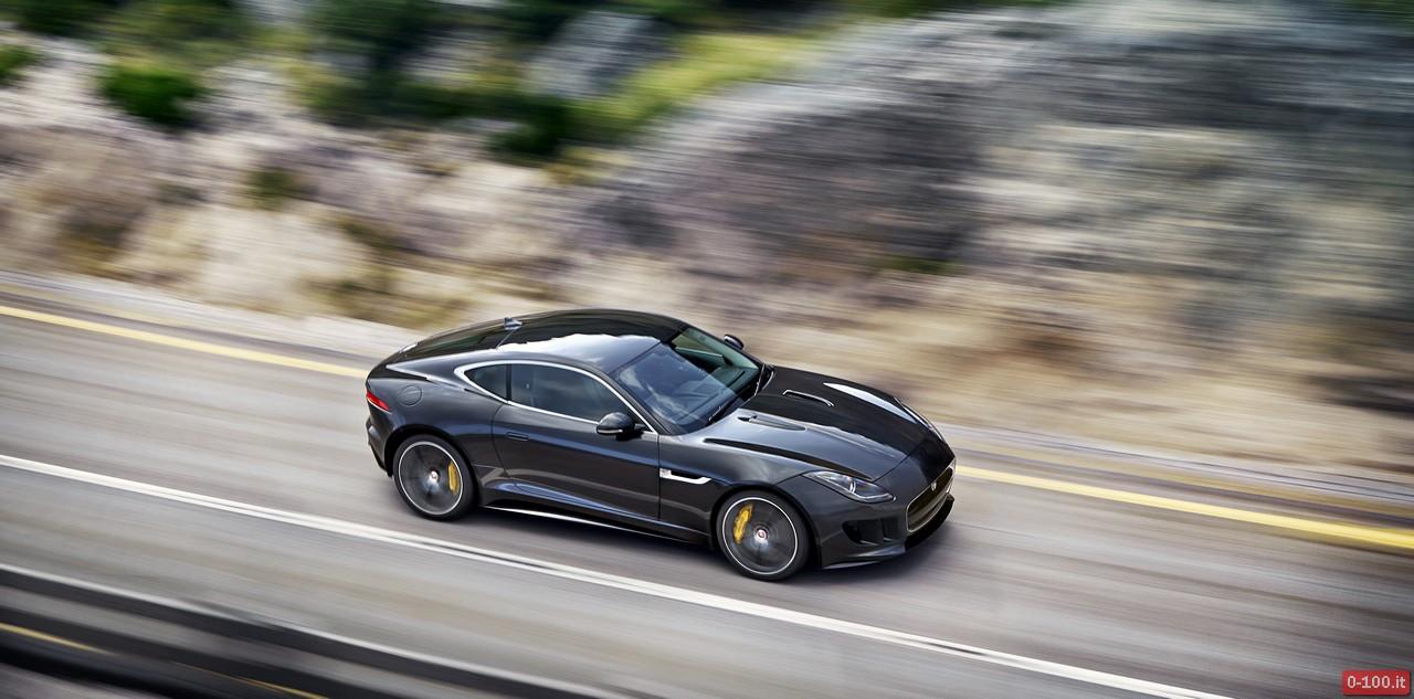jaguar-f-type-r-coupe_price-prezzo-0-100_46