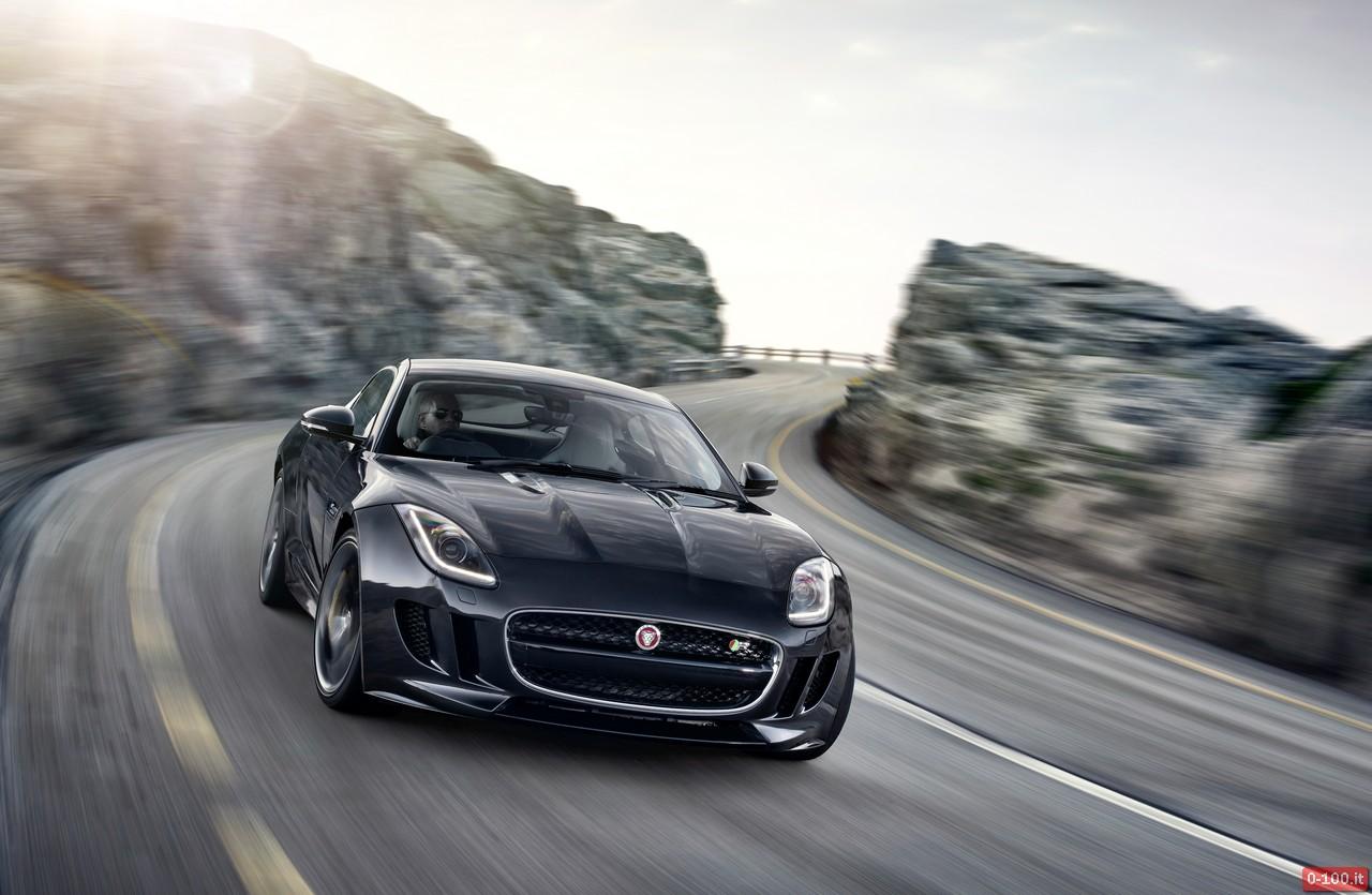 jaguar-f-type-r-coupe_price-prezzo-0-100_47