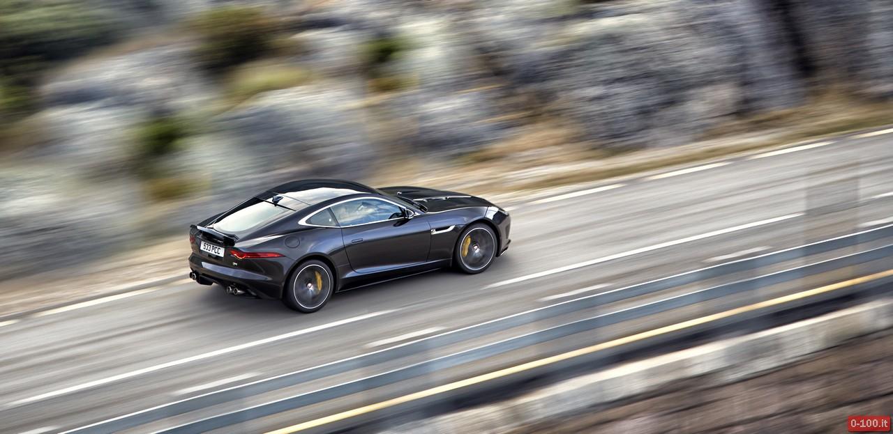 jaguar-f-type-r-coupe_price-prezzo-0-100_48
