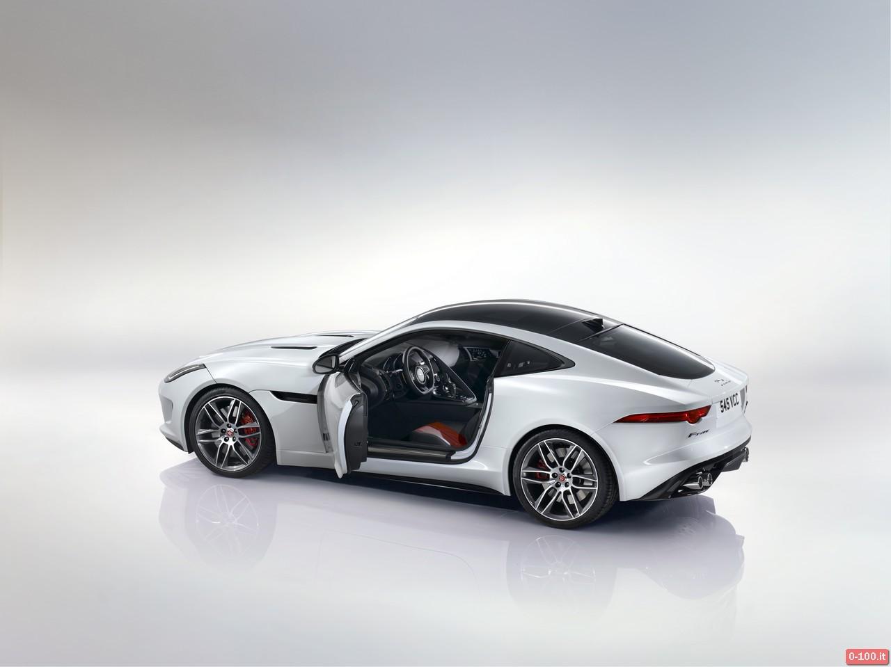 jaguar-f-type-r-coupe_price-prezzo-0-100_6