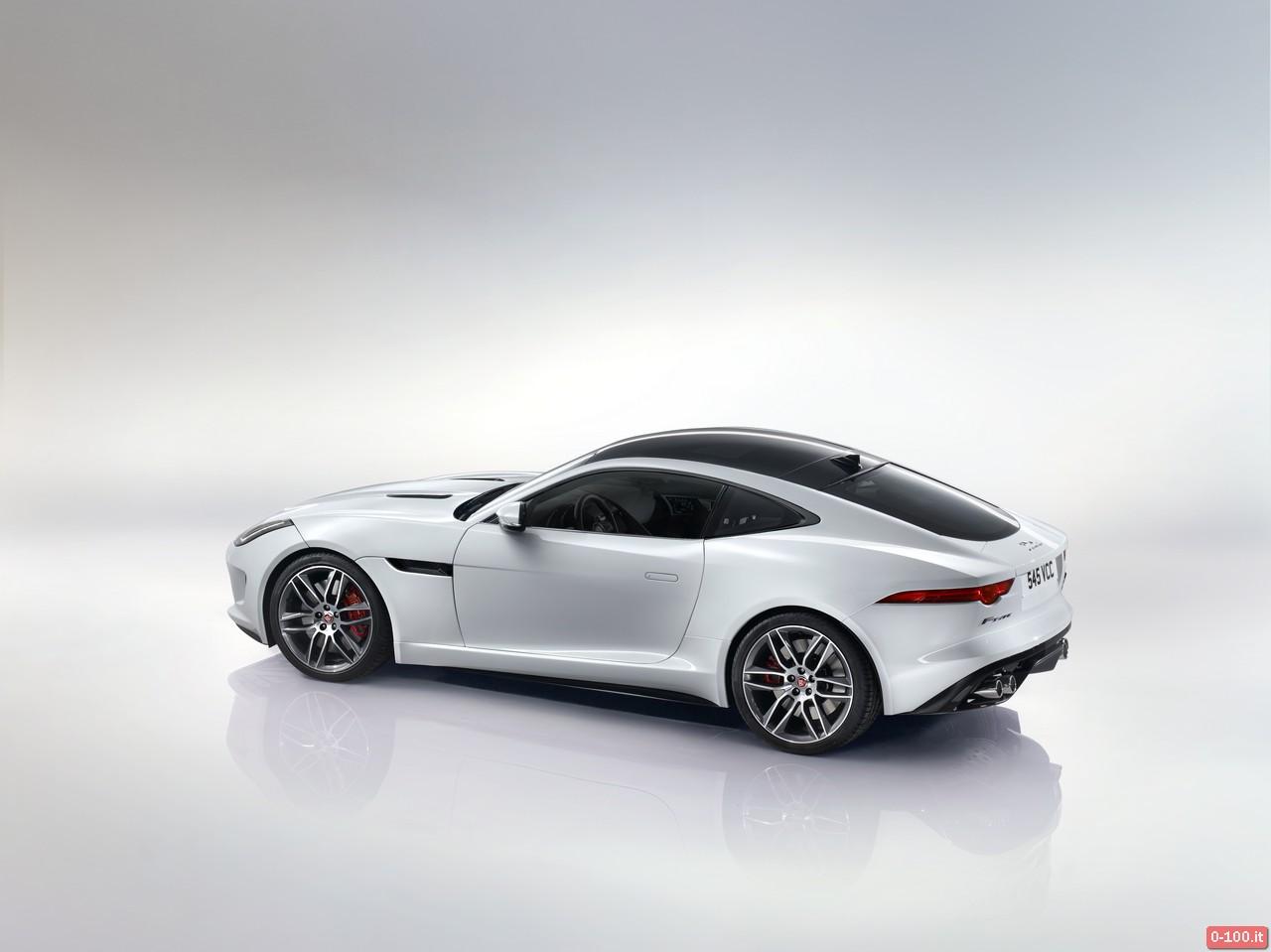 jaguar-f-type-r-coupe_price-prezzo-0-100_7
