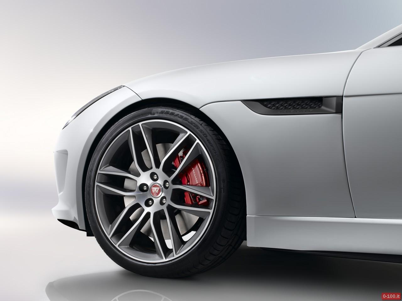 jaguar-f-type-r-coupe_price-prezzo-0-100_8