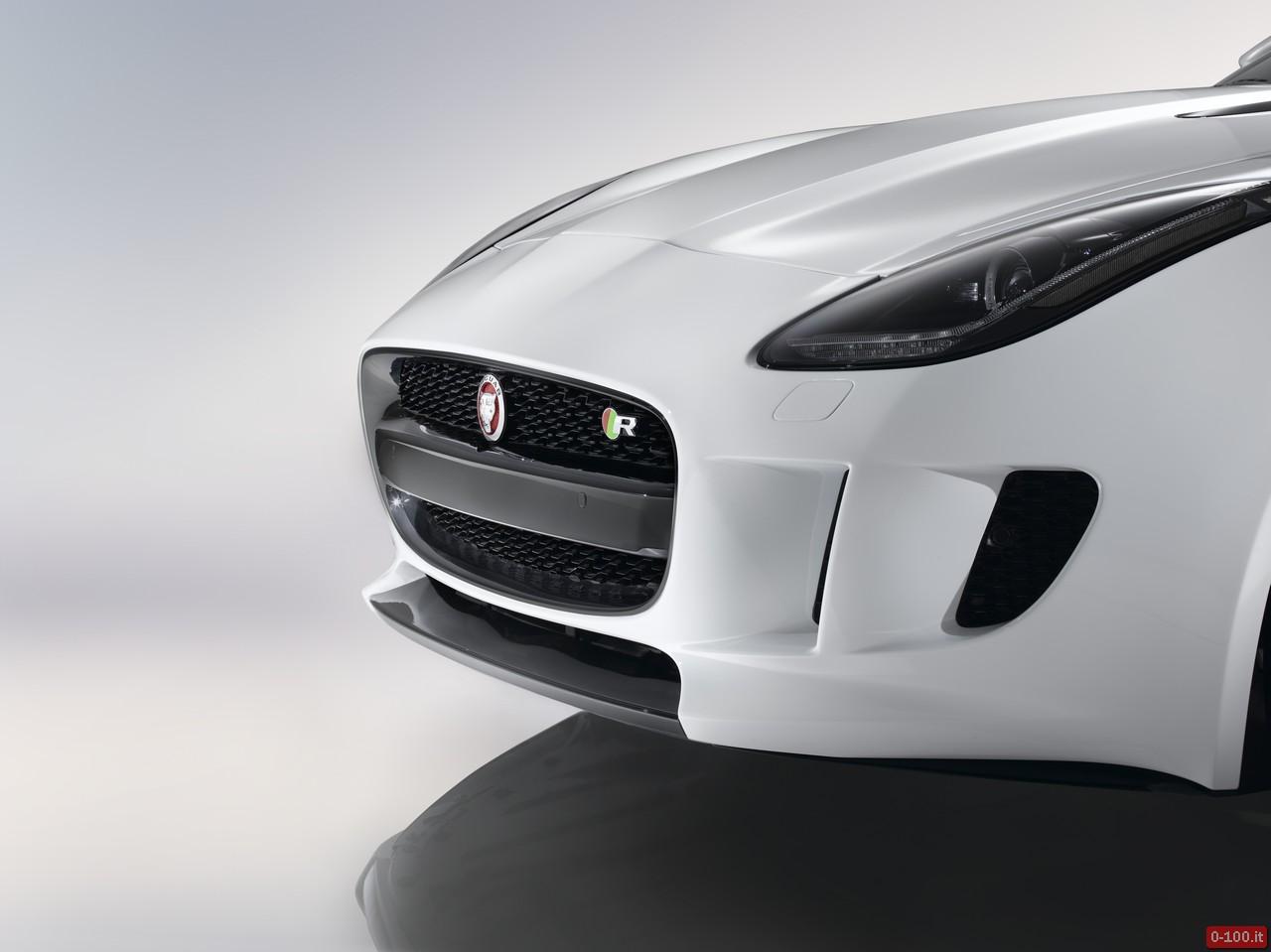 jaguar-f-type-r-coupe_price-prezzo-0-100_9