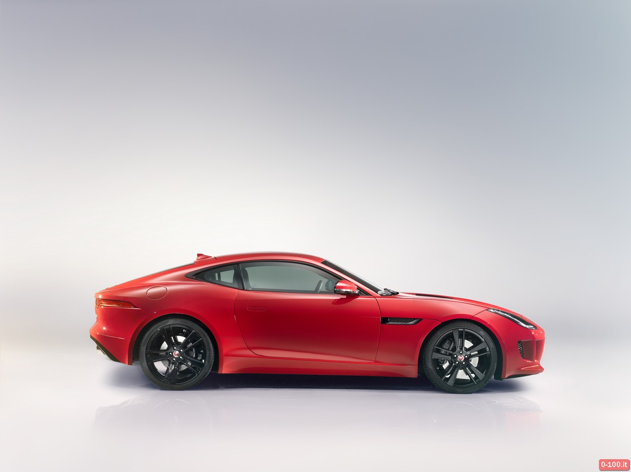jaguar-f-type-s-r-coupe_0-100_10