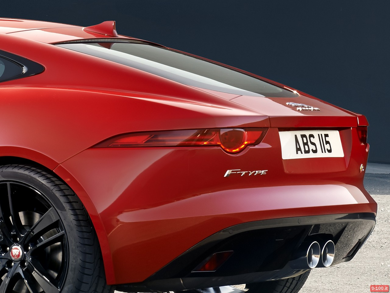 jaguar-f-type-s-r-coupe_0-100_11