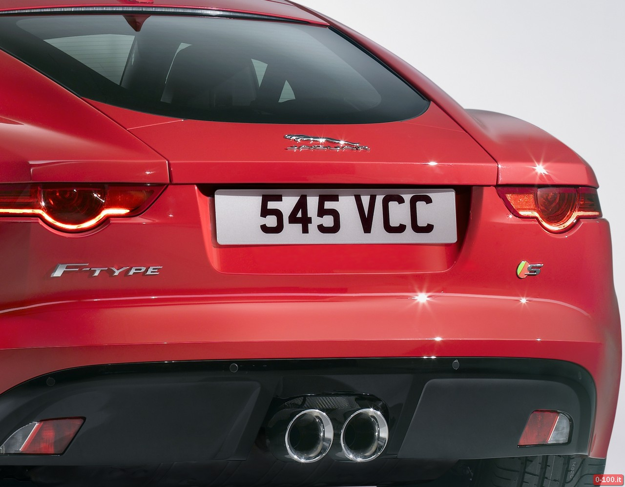 jaguar-f-type-s-r-coupe_0-100_12