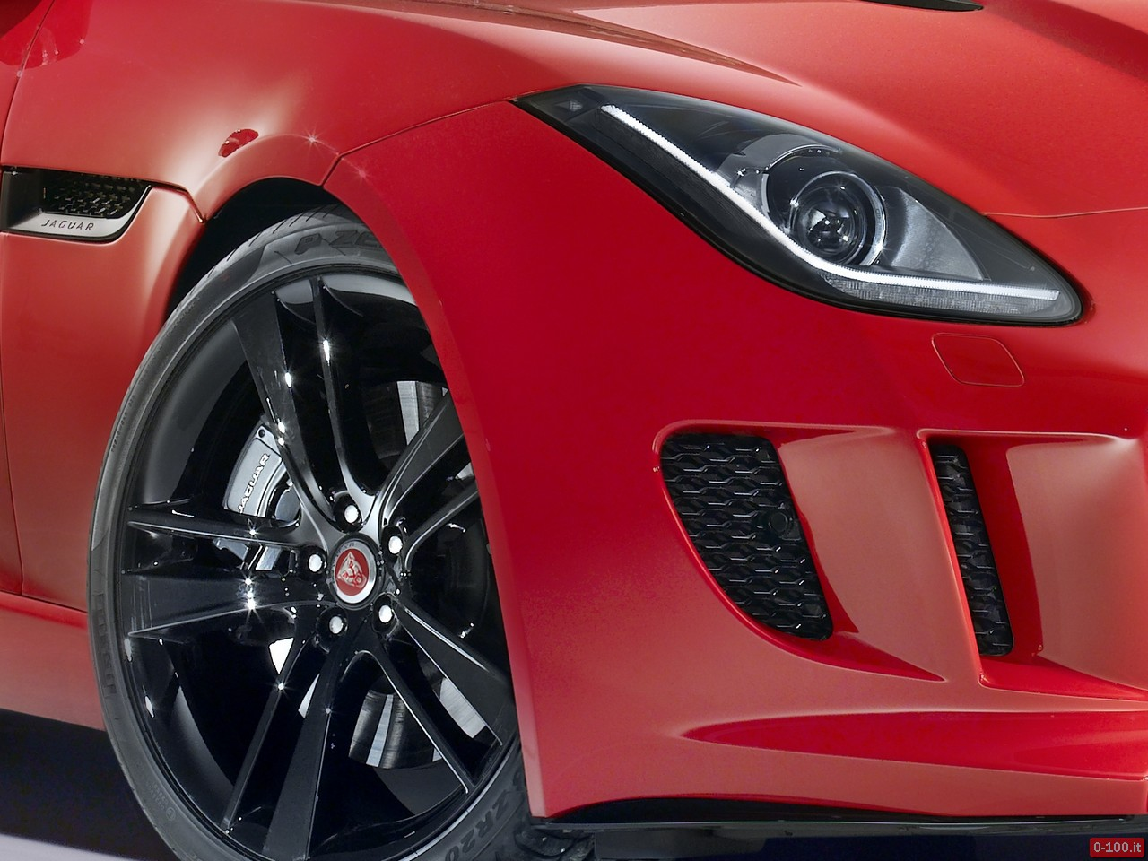 jaguar-f-type-s-r-coupe_0-100_15