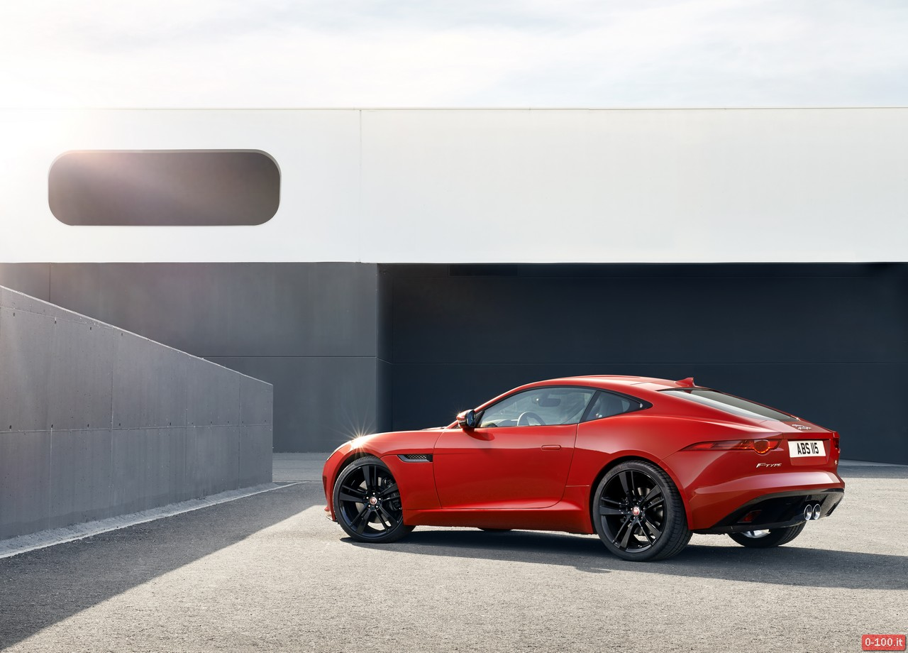 jaguar-f-type-s-r-coupe_0-100_22
